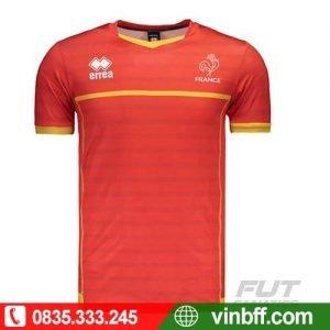 VIN SPORT ☎ 0835333245 CAM KẾT CHẤT LƯỢNG VƯỢT TRỘI khi đặt Mẫu quần áo bóng chuyền Shaony tại VIN SPORT với chi phí PHÙ HỢP
