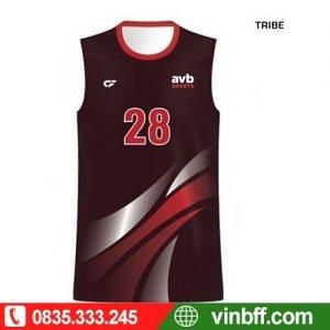 VIN SPORT ☎ 0835333245 CAM KẾT CHẤT LƯỢNG VƯỢT TRỘI khi đặt Mẫu quần áo bóng chuyền jaslum tại VIN SPORT với chi phí PHÙ HỢP