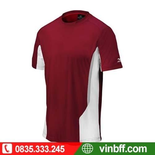 VIN SPORT ☎ 0835333245 CAM KẾT CHẤT LƯỢNG VƯỢT TRỘI khi đặt Mẫu quần áo bóng chuyền Becfie tại VIN SPORT với chi phí PHÙ HỢP