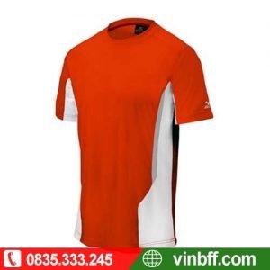 VIN SPORT ☎ 0835333245 CAM KẾT CHẤT LƯỢNG VƯỢT TRỘI khi đặt Mẫu quần áo bóng chuyền caimin tại VIN SPORT với chi phí PHÙ HỢP