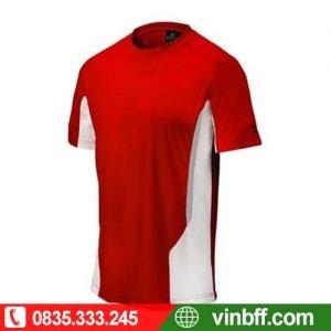 VIN SPORT ☎ 0835333245 CAM KẾT CHẤT LƯỢNG VƯỢT TRỘI khi đặt Mẫu quần áo bóng chuyền nathan tại VIN SPORT với chi phí PHÙ HỢP