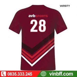 VIN SPORT ☎ 0835333245 CAM KẾT CHẤT LƯỢNG VƯỢT TRỘI khi đặt Mẫu quần áo bóng chuyền Erimes tại VIN SPORT với chi phí PHÙ HỢP