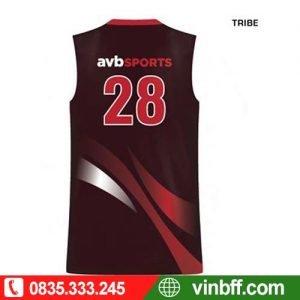 VIN SPORT ☎ 0835333245 CAM KẾT CHẤT LƯỢNG VƯỢT TRỘI khi đặt Mẫu quần áo bóng chuyền Ashoel tại VIN SPORT với chi phí PHÙ HỢP