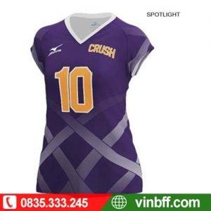 VIN SPORT ☎ 0835333245 CAM KẾT CHẤT LƯỢNG VƯỢT TRỘI khi đặt Mẫu quần áo bóng chuyền katyan tại VIN SPORT với chi phí PHÙ HỢP