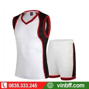 VIN SPORT ☎ 0835333245 CAM KẾT CHẤT LƯỢNG VƯỢT TRỘI khi đặt Mẫu quần áo bóng chuyền Racmas tại VIN SPORT với chi phí PHÙ HỢP