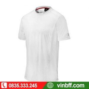 VIN SPORT ☎ 0835333245 CAM KẾT CHẤT LƯỢNG VƯỢT TRỘI khi đặt Mẫu quần áo bóng chuyền katlly tại VIN SPORT với chi phí PHÙ HỢP