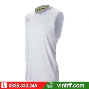 VIN SPORT ☎ 0835333245 CAM KẾT CHẤT LƯỢNG VƯỢT TRỘI khi đặt Mẫu quần áo bóng chuyền Eveian tại VIN SPORT với chi phí PHÙ HỢP