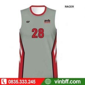 VIN SPORT ☎ 0835333245 CAM KẾT CHẤT LƯỢNG VƯỢT TRỘI khi đặt Mẫu quần áo bóng chuyền Chaill tại VIN SPORT với chi phí PHÙ HỢP