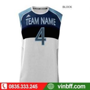 VIN SPORT ☎ 0835333245 CAM KẾT CHẤT LƯỢNG VƯỢT TRỘI khi đặt Mẫu quần áo bóng chuyền emmvid tại VIN SPORT với chi phí PHÙ HỢP