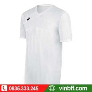 VIN SPORT ☎ 0835333245 CAM KẾT CHẤT LƯỢNG VƯỢT TRỘI khi đặt Mẫu quần áo bóng chuyền Zoeuel tại VIN SPORT với chi phí PHÙ HỢP