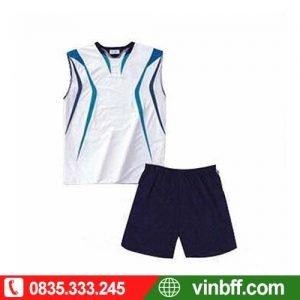VIN SPORT ☎ 0835333245 CAM KẾT CHẤT LƯỢNG VƯỢT TRỘI khi đặt Mẫu quần áo bóng chuyền couiel tại VIN SPORT với chi phí PHÙ HỢP