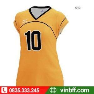 VIN SPORT ☎ 0835333245 CAM KẾT CHẤT LƯỢNG VƯỢT TRỘI khi đặt Mẫu quần áo bóng chuyền jasiot tại VIN SPORT với chi phí PHÙ HỢP
