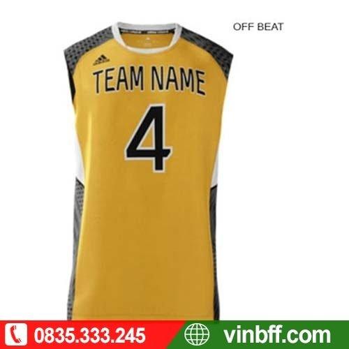 VIN SPORT ☎ 0835333245 CAM KẾT CHẤT LƯỢNG VƯỢT TRỘI khi đặt Mẫu quần áo bóng chuyền kaycar tại VIN SPORT với chi phí PHÙ HỢP