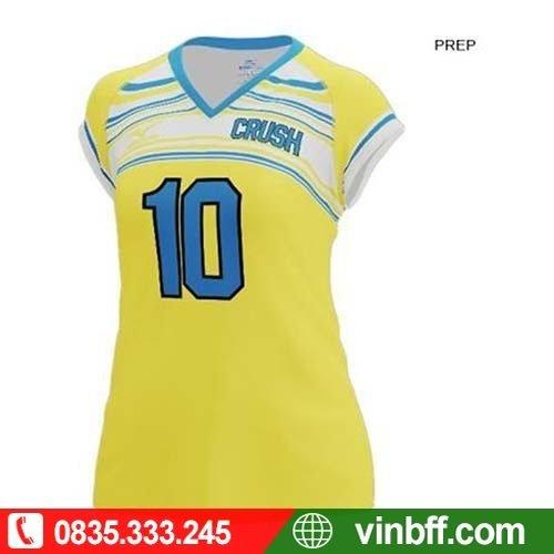 VIN SPORT ☎ 0835333245 CAM KẾT CHẤT LƯỢNG VƯỢT TRỘI khi đặt Mẫu quần áo bóng chuyền NaoDan tại VIN SPORT với chi phí PHÙ HỢP