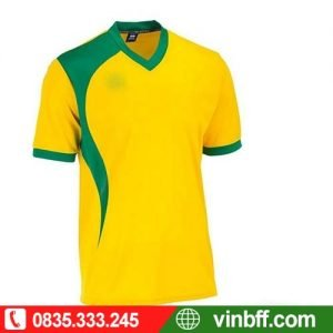 VIN SPORT ☎ 0835333245 CAM KẾT CHẤT LƯỢNG VƯỢT TRỘI khi đặt Mẫu quần áo bóng chuyền Sopher tại VIN SPORT với chi phí PHÙ HỢP