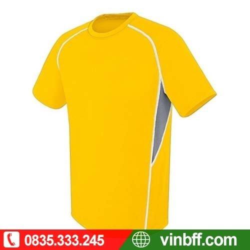 VIN SPORT ☎ 0835333245 CAM KẾT CHẤT LƯỢNG VƯỢT TRỘI khi đặt Mẫu quần áo bóng chuyền Robian tại VIN SPORT với chi phí PHÙ HỢP