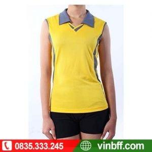 VIN SPORT ☎ 0835333245 CAM KẾT CHẤT LƯỢNG VƯỢT TRỘI khi đặt Mẫu quần áo bóng chuyền jasert tại VIN SPORT với chi phí PHÙ HỢP