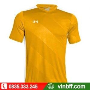 VIN SPORT ☎ 0835333245 CAM KẾT CHẤT LƯỢNG VƯỢT TRỘI khi đặt Mẫu quần áo bóng chuyền betfie tại VIN SPORT với chi phí PHÙ HỢP