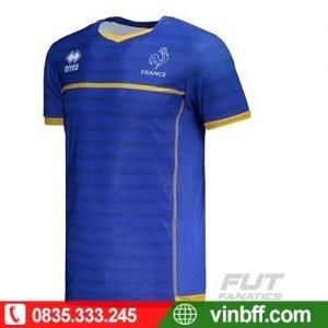 VIN SPORT ☎ 0835333245 CAM KẾT CHẤT LƯỢNG VƯỢT TRỘI khi đặt Mẫu quần áo bóng chuyền eliece tại VIN SPORT với chi phí PHÙ HỢP