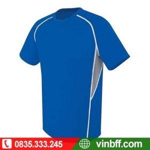 VIN SPORT ☎ 0835333245 CAM KẾT CHẤT LƯỢNG VƯỢT TRỘI khi đặt Mẫu quần áo bóng chuyền phoohn tại VIN SPORT với chi phí PHÙ HỢP