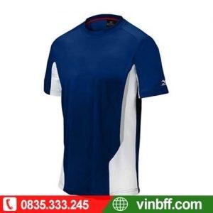 VIN SPORT ☎ 0835333245 CAM KẾT CHẤT LƯỢNG VƯỢT TRỘI khi đặt Mẫu quần áo bóng chuyền Sopiam tại VIN SPORT với chi phí PHÙ HỢP