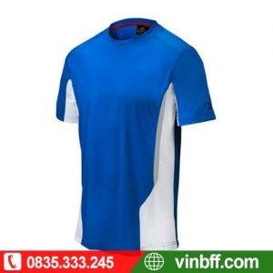 VIN SPORT ☎ 0835333245 CAM KẾT CHẤT LƯỢNG VƯỢT TRỘI khi đặt Mẫu quần áo bóng chuyền Loulum tại VIN SPORT với chi phí PHÙ HỢP