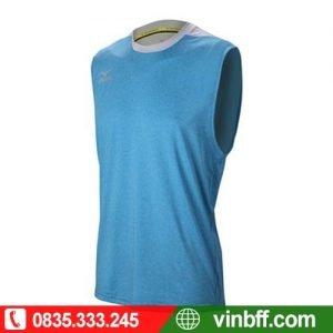 VIN SPORT ☎ 0835333245 CAM KẾT CHẤT LƯỢNG VƯỢT TRỘI khi đặt Mẫu quần áo bóng chuyền SamDan tại VIN SPORT với chi phí PHÙ HỢP