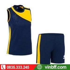 VIN SPORT ☎ 0835333245 CAM KẾT CHẤT LƯỢNG VƯỢT TRỘI khi đặt Mẫu quần áo bóng chuyền molJoe tại VIN SPORT với chi phí PHÙ HỢP