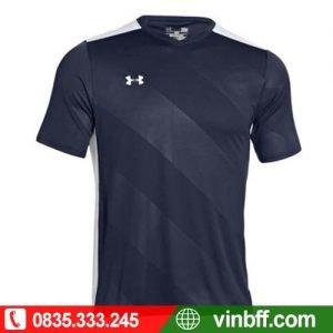 VIN SPORT ☎ 0835333245 CAM KẾT CHẤT LƯỢNG VƯỢT TRỘI khi đặt Mẫu quần áo bóng chuyền Laurew tại VIN SPORT với chi phí PHÙ HỢP