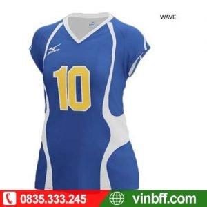VIN SPORT ☎ 0835333245 CAM KẾT CHẤT LƯỢNG VƯỢT TRỘI khi đặt Mẫu quần áo bóng chuyền Laujay tại VIN SPORT với chi phí PHÙ HỢP