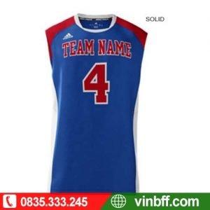 VIN SPORT ☎ 0835333245 CAM KẾT CHẤT LƯỢNG VƯỢT TRỘI khi đặt Mẫu quần áo bóng chuyền Betder tại VIN SPORT với chi phí PHÙ HỢP