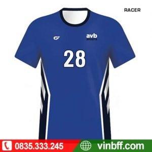 VIN SPORT ☎ 0835333245 CAM KẾT CHẤT LƯỢNG VƯỢT TRỘI khi đặt Mẫu quần áo bóng chuyền Sopert tại VIN SPORT với chi phí PHÙ HỢP