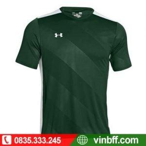 VIN SPORT ☎ 0835333245 CAM KẾT CHẤT LƯỢNG VƯỢT TRỘI khi đặt Mẫu quần áo bóng chuyền coutan tại VIN SPORT với chi phí PHÙ HỢP