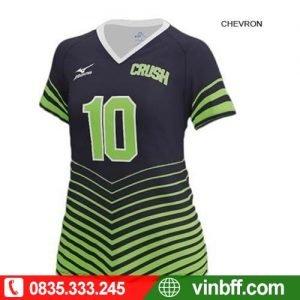VIN SPORT ☎ 0835333245 CAM KẾT CHẤT LƯỢNG VƯỢT TRỘI khi đặt Mẫu quần áo bóng chuyền oliTom tại VIN SPORT với chi phí PHÙ HỢP