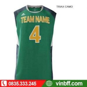 VIN SPORT ☎ 0835333245 CAM KẾT CHẤT LƯỢNG VƯỢT TRỘI khi đặt Mẫu quần áo bóng chuyền Ameael tại VIN SPORT với chi phí PHÙ HỢP