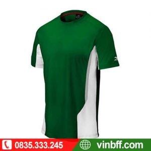 VIN SPORT ☎ 0835333245 CAM KẾT CHẤT LƯỢNG VƯỢT TRỘI khi đặt Mẫu quần áo bóng chuyền oliott tại VIN SPORT với chi phí PHÙ HỢP