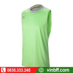 VIN SPORT ☎ 0835333245 CAM KẾT CHẤT LƯỢNG VƯỢT TRỘI khi đặt Mẫu quần áo bóng chuyền Holmie tại VIN SPORT với chi phí PHÙ HỢP