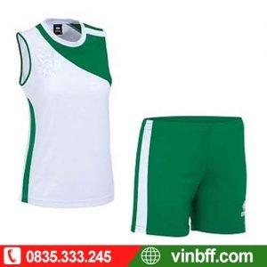VIN SPORT ☎ 0835333245 CAM KẾT CHẤT LƯỢNG VƯỢT TRỘI khi đặt Mẫu quần áo bóng chuyền Holvey tại VIN SPORT với chi phí PHÙ HỢP