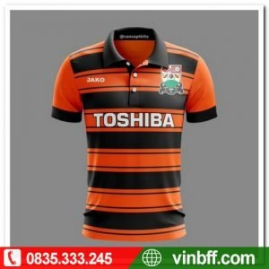 VIN Sport ☎ 0835333245 CAM KẾT CHẤT LƯỢNG VƯỢT TRỘI khi đặt Mẫu quần áo bóng đá may theo yêu cầu DaiDan tại VIN Sport với chi phí PHÙ HỢP
