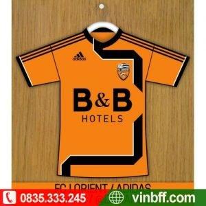 VIN Sport ☎ 0835333245 CAM KẾT CHẤT LƯỢNG VƯỢT TRỘI khi đặt Mẫu quần áo bóng đá may theo yêu cầu Belhan tại VIN Sport với chi phí PHÙ HỢP