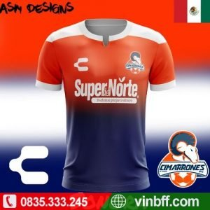 VIN Sport ☎ 0835333245 CAM KẾT CHẤT LƯỢNG VƯỢT TRỘI khi đặt Mẫu quần áo bóng đá may theo yêu cầu Abbmie tại VIN Sport với chi phí PHÙ HỢP