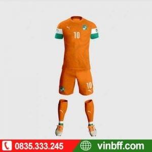 VIN Sport ☎ 0835333245 CAM KẾT CHẤT LƯỢNG VƯỢT TRỘI khi đặt Mẫu quần áo bóng đá may theo yêu cầu Ashlex tại VIN Sport với chi phí PHÙ HỢP