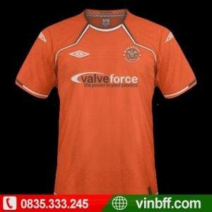 VIN Sport ☎ 0835333245 CAM KẾT CHẤT LƯỢNG VƯỢT TRỘI khi đặt Mẫu quần áo bóng đá may theo yêu cầu Amyiot tại VIN Sport với chi phí PHÙ HỢP
