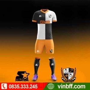 VIN Sport ☎ 0835333245 CAM KẾT CHẤT LƯỢNG VƯỢT TRỘI khi đặt Mẫu quần áo bóng đá may theo yêu cầu Holmin tại VIN Sport với chi phí PHÙ HỢP