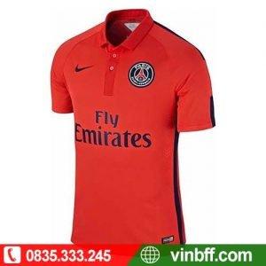 VIN Sport ☎ 0835333245 CAM KẾT CHẤT LƯỢNG VƯỢT TRỘI khi đặt Mẫu quần áo bóng đá may theo yêu cầu Eriony tại VIN Sport với chi phí PHÙ HỢP