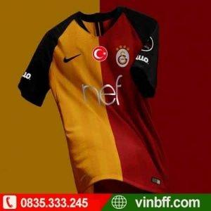 VIN Sport ☎ 0835333245 CAM KẾT CHẤT LƯỢNG VƯỢT TRỘI khi đặt Mẫu quần áo bóng đá may theo yêu cầu Amehen tại VIN Sport với chi phí PHÙ HỢP