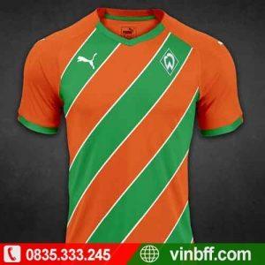 VIN Sport ☎ 0835333245 CAM KẾT CHẤT LƯỢNG VƯỢT TRỘI khi đặt Mẫu quần áo bóng đá may theo yêu cầu Gemzak tại VIN Sport với chi phí PHÙ HỢP