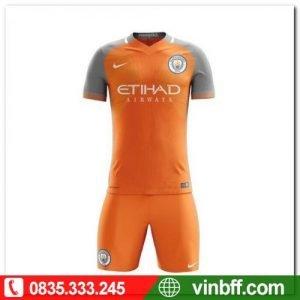 VIN Sport ☎ 0835333245 CAM KẾT CHẤT LƯỢNG VƯỢT TRỘI khi đặt Mẫu quần áo bóng đá may theo yêu cầu Helwis tại VIN Sport với chi phí PHÙ HỢP