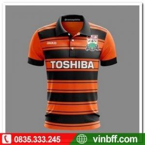 VIN Sport ☎ 0835333245 CAM KẾT CHẤT LƯỢNG VƯỢT TRỘI khi đặt Mẫu quần áo bóng đá may theo yêu cầu couean tại VIN Sport với chi phí PHÙ HỢP
