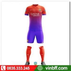 VIN Sport ☎ 0835333245 CAM KẾT CHẤT LƯỢNG VƯỢT TRỘI khi đặt Mẫu quần áo bóng đá may theo yêu cầu Gemert tại VIN Sport với chi phí PHÙ HỢP